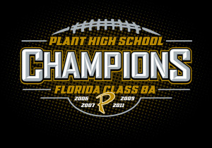 plant_2011_champs