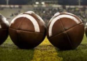 cropped-footballs.jpg