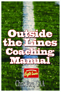 Outside The Lines Manuals