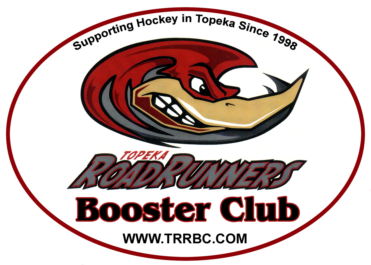 booster_club_logo_with_web2
