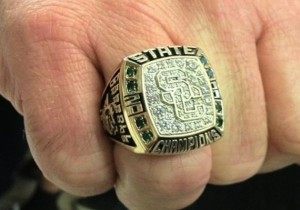 The-Southlake-Carroll-state-championship-rings-Twitter