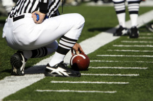 football-sideline-with-ref