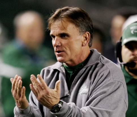 Bob ladoceur one of history s best high school football coaches
