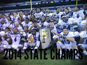 fb_state_champs