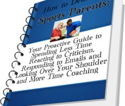 ebook-cover-dealing-with-parents-246x300