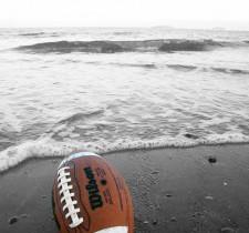 football-beach-sand-225x300