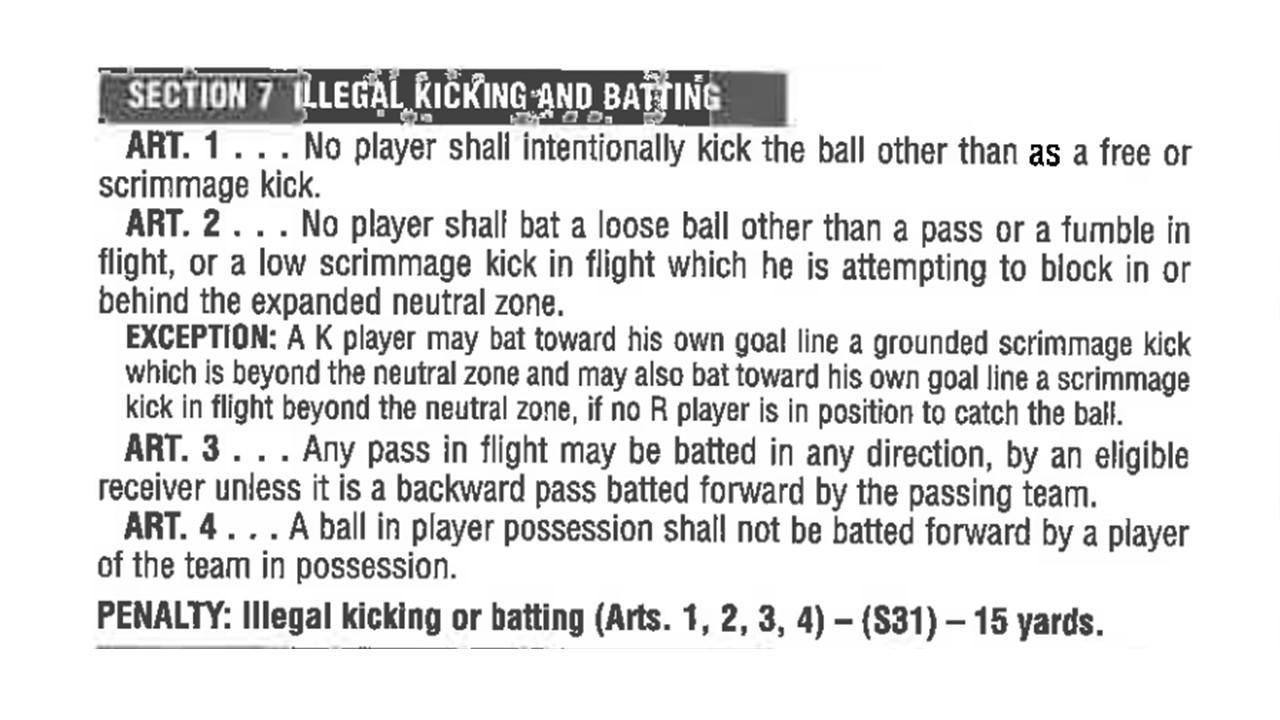 battedball