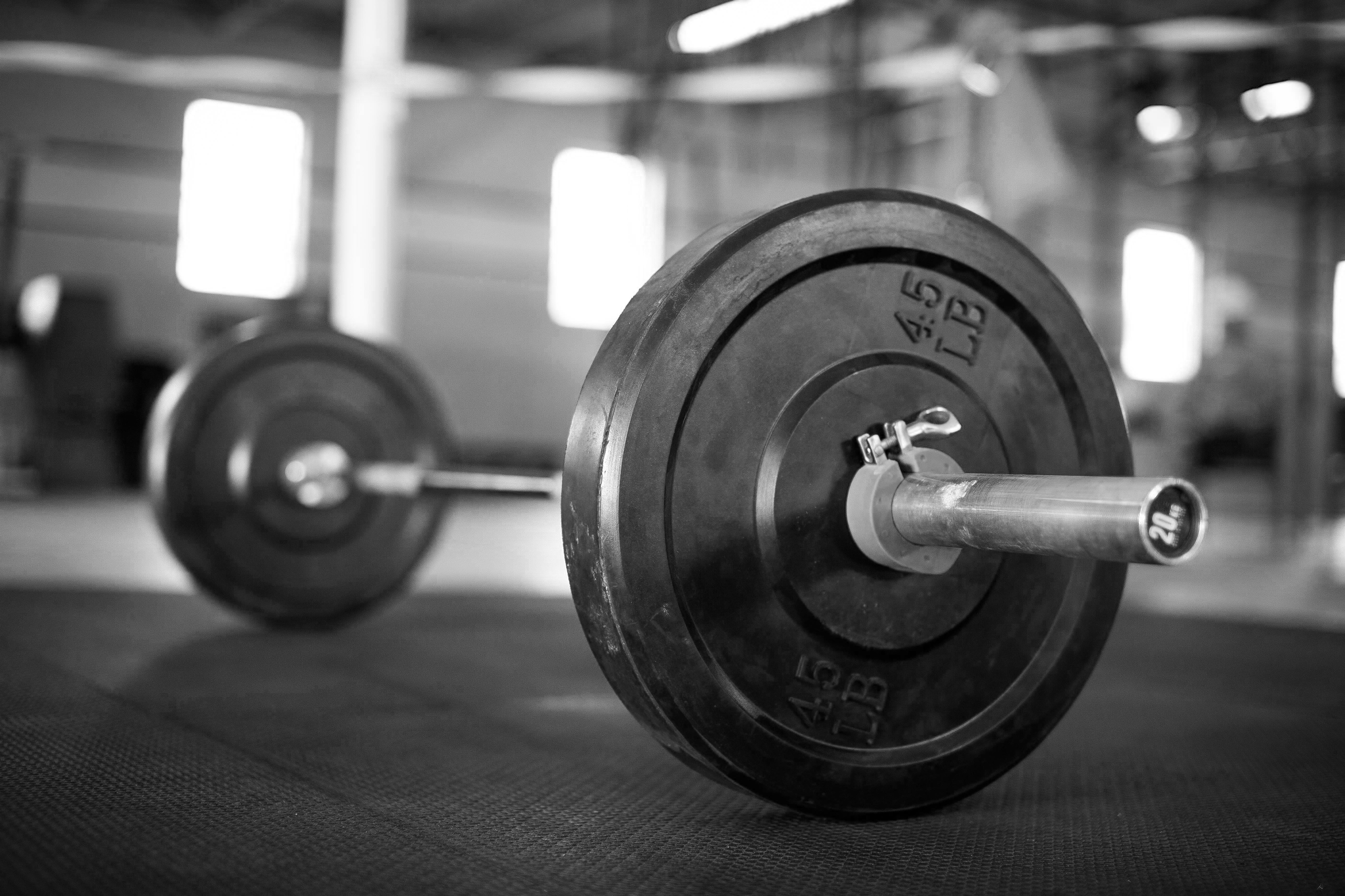 blog-lesson-from-barbell-main