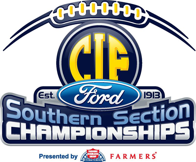 ciffootballplayoffs2012