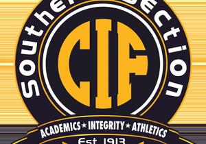cifss-logo